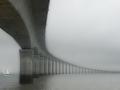 2016 Couleur Pont(s) 3 Prix - Pont de l'ile de Ré - BOUQUIER GUY - Orléans