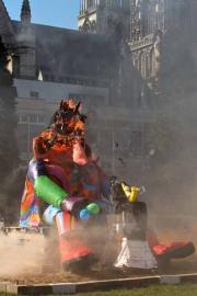 Anne Bouquier - Carnaval 4