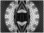 2017 - Architecture- Accessit - Guy Bouquier - L'origine du monde