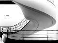 2017 - Architecture- Accessit - Anne Bouquier - Escargot