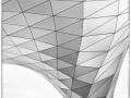 2017 - Architecture- Accessit - Olivier Moulin - Confluence 1 à Lyon