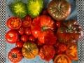2018- Fruits et Legumes- 3ieme Prix- Marc Pelissier- Legumes Mixes