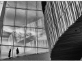 Oslo - Les curieuses de l'opéra