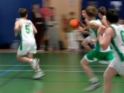 Basket (Chateauneuf)