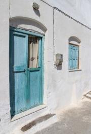 GRECE-Naxos
