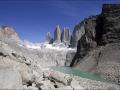 CHILE-Torres_Del_Paine
