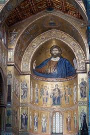 JMD-cathédrale Santa-Maria Nuova