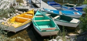JMD_Port des Salines.jpg