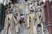 JMD-cathédrale d'Amiens-2.jpg