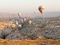 JMD-mongolfiere en cappadoce.jpg