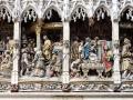 JMD-cathédrale d'Amiens-3.jpg