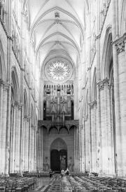 JMD-Cathédrale d'Amiens.jpg