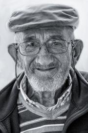 JMD-le grand père.jpg