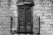 JMD_balcon sicilien