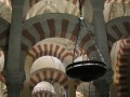Courdoue - Mesquita