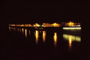 Orléans de nuit