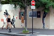 street-art-4