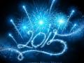 Bonne année photographique !